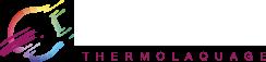 Logo Azuria